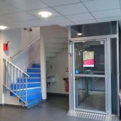 Vente Bureau Boissy-Saint-Léger 351 m²