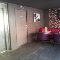 Fonds de commerce Café - Hôtel - Restaurant Paris 1er 0