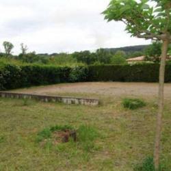 Maison  4 pièces + Terrain  600 m² Draguignan