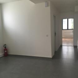 Location Bureau Paris 12ème 120 m²