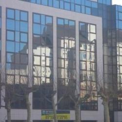 Location Bureau Orléans 207 m²