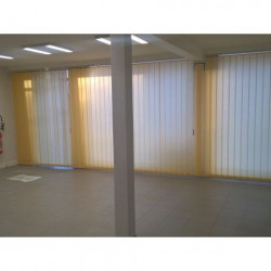 Location Local commercial Sannois 54,51 m²