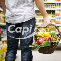 Fonds de commerce Alimentation Nissan-lez-Enserune