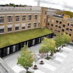 Vente Bureau Tours 5795 m²