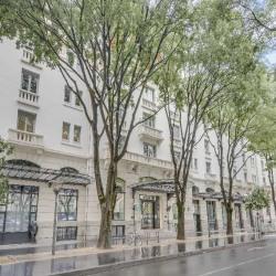 Location Bureau Lyon 6ème 399 m²