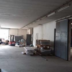 Location Local d'activités Montfermeil 550 m²