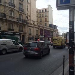 Cession de bail Local commercial Paris 4ème 40 m²
