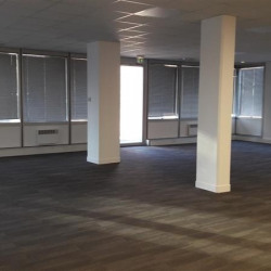 Location Bureau Villepinte 561 m²
