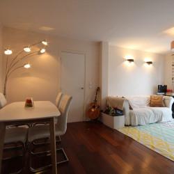 Appartement Saint Germain En Laye 3 pièces 65 m²