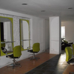 Location Local commercial Carvin 200 m²