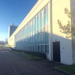 Location Bureau Vitry-sur-Seine 270 m²