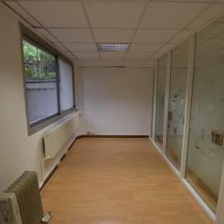 Location Bureau Paris 17ème 75 m²