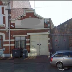 Location Local d'activités Lille 281 m²