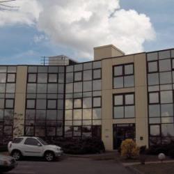 Location Bureau Toulouse 704 m²