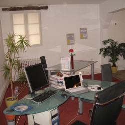 Location Local commercial Mareil-sur-Mauldre 140 m²