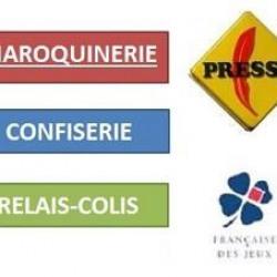 Fonds de commerce Tabac - Presse - Loto Montgeron 0