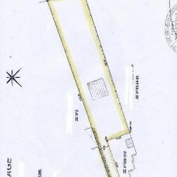 Vente Terrain Inchy-en-Artois (62860)