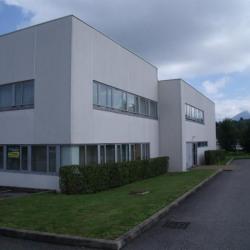 Vente Bureau Chavanod 143 m²