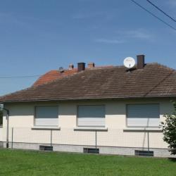 location Maison / Villa 4 pièces Pfaffenhoffen
