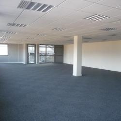 Location Bureau Orsay 215 m²