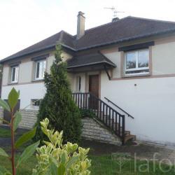 vente Maison / Villa 8 pièces Cabourg