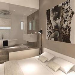 Appartement type 2 à vendre à brest quartier kerbonne