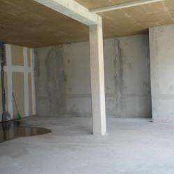 Location Local commercial Castelnau-le-Lez 111 m²