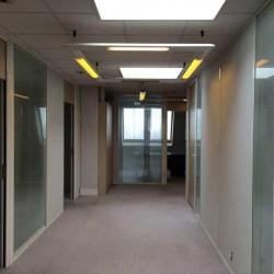 Location Bureau Vitry-sur-Seine 3200 m²