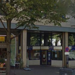Cession de bail Local commercial Rueil-Malmaison (92500)