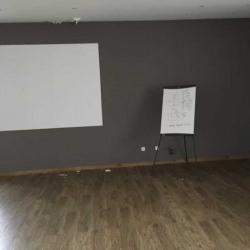 Vente Local d'activités Herblay 1500 m²