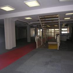 Location Bureau Pacy-sur-Eure 105,7 m²