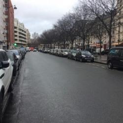 Cession de bail Local commercial Paris 19ème 100 m²