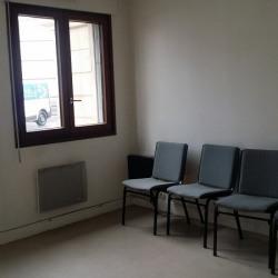 Location Bureau Charenton-le-Pont (94220)