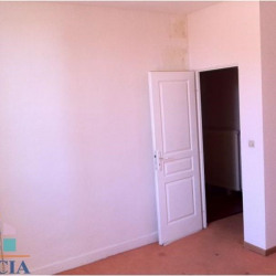 Location Local commercial Montpellier 58,05 m²