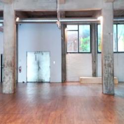 Vente Bureau Paris 10ème 505 m²