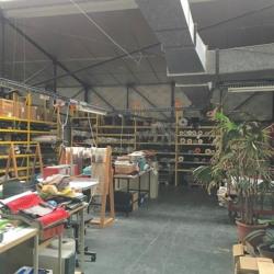 Vente Bureau Caluire-et-Cuire 1745 m²