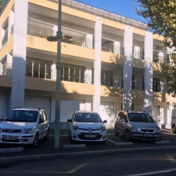 Location Local commercial Le Cannet 273 m²