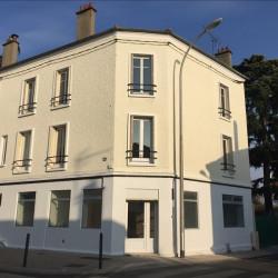 Vente Local commercial Le Perreux-sur-Marne 61,19 m²