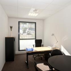 Location Bureau Aix-en-Provence 10 m²