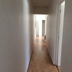 Location Bureau Villefranche-sur-Saône 86 m²