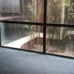 Vente Bureau Boulogne-Billancourt 618 m²
