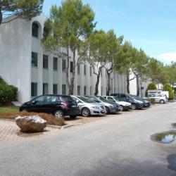 Vente Bureau Sophia Antipolis 89,85 m²