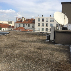 Vente Bureau Créteil 350 m²