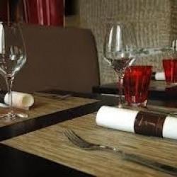 Fonds de commerce Café - Hôtel - Restaurant Chartres