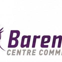 Cession de bail Local commercial Barentin 68 m²