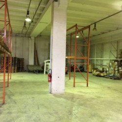 Vente Local d'activités Vallauris 1100 m²