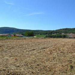 Vente Terrain Vallon-Pont-d'Arc (07150)