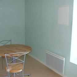 location Appartement 2 pièces Bazoges en Paillers