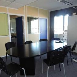 Location Bureau Champs-sur-Marne 278 m²
