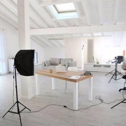 Vente Bureau Saint-Jean-de-Luz 280 m²
